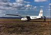 Owl Canyon Glider (mistrav8r) Tags: aviation flying airplanes pilots glider sailplane schweitzer 222