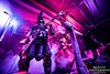 GWAR at House of Vans in Brooklyn, NY on 10/29/16 (Nick Karp Photography) Tags: gwar houseofvans metalblade metalbladerecords beefcake mighty beefcakethemighty