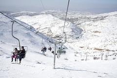DSC_4983 (Dan_lazar) Tags: יום ski hermona mountain nature north israel snow שלג חרמון הר צפון גולן ישראל לבן אנשים