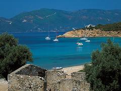 Alquiler-Veleros-Grecia (Aproache2012) Tags: cicladas peloponeso grecia flotilla mediterráneo navegar vacaciones disfrutar mar embarcación velero