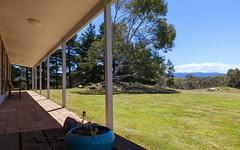 77 Snowgrass Drive, Jindabyne NSW