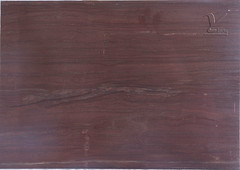 Mahogany Limestone (Keira61527) Tags: architecture architects naturalstone marble slabs mosaics stonetile stonemosaic stoneslab stone designer tiles design decorideas interiordesigner exteriordesigner buildingmaterials china decorating decoration