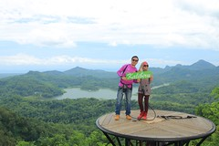 5D4N Discover Jogjakarta, Indonesia (AMI Travel) Tags: muslimpackageindonesia amitravel almasyhurtravel discoverwithami halalpackage discoverindonesia