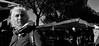 Morning sun. (Baz 120) Tags: candid candidstreet candidportrait city candidface candidphotography contrast street streetphoto streetcandid streetphotography streetphotograph streetportrait rome roma romepeople romestreets romecandid europe monochrome monotone mono blackandwhite bw noiretblanc urban voightlander12mmasph life leicam8 leica primelens portrait people unposed italy italia grittystreetphotography flashstreetphotography flash faces decisivemoment strangers