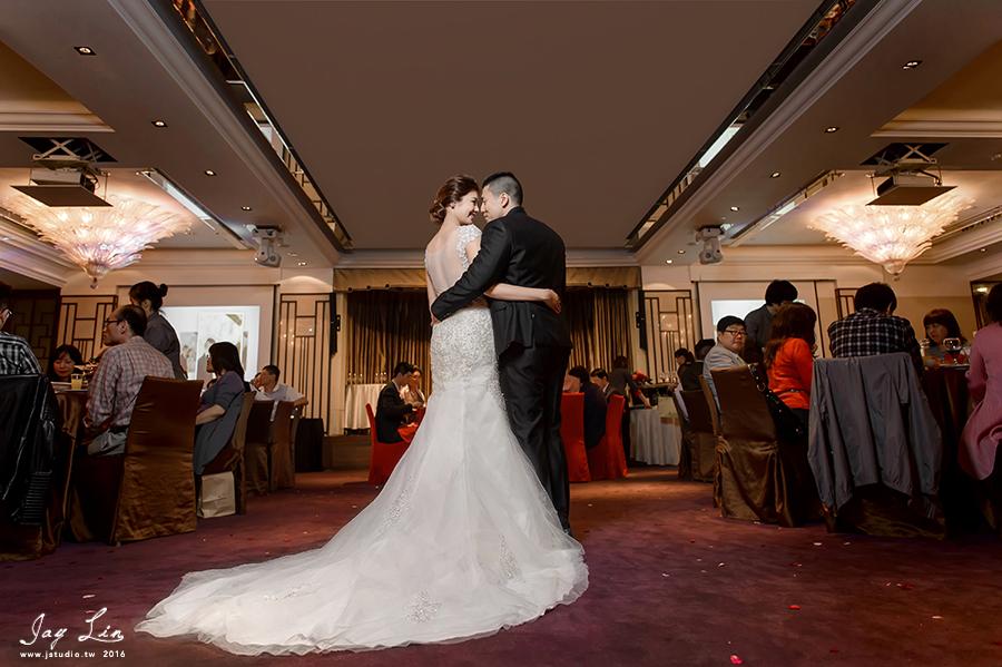 台北國賓大飯店 婚攝 台北婚攝 婚禮攝影 婚禮紀錄 婚禮紀實  JSTUDIO_0091