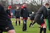 20161401-CoventryvsBlackheath-8 (felixursell) Tags: 1617season away blackheathrfc buttsparkarena canon club coventry felixursell fixture game match nationaldivision1 pitch rugby sportsphotography