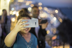 Take another picture (pic fix) Tags: greece santorini holiday travel bucketlist 2016 samsung people streetpeople selfie bokehwhores bokeh phone