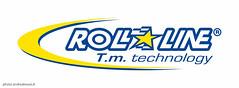 andreabrussi.it - ROLL-LINE logo (Uploading in progress!) Tags: rollline wheels ruote skates pattini freni stops skating pattinaggio bearings cuscinetti sport