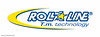 andreabrussi.it - ROLL-LINE logo (Uploading in progress!) Tags: rollline wheels ruote skates pattini freni stops skating pattinaggio bearings cuscinetti sport