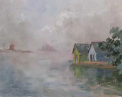 Chippewa Bay