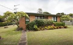 50 Kanangra Drive, Taree NSW