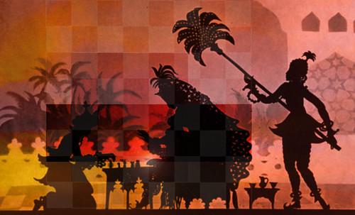 """Chaturanga-makruk / Escenarios y artefactos de recreación meditativa en lndia y el sudeste asiático • <a style=""""font-size:0.8em;"""" href=""""http://www.flickr.com/photos/30735181@N00/32522163625/"""" target=""""_blank"""">View on Flickr</a>"""