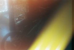(Mario Garcia T) Tags: werlisa color fujicolor fujifilm 200 iso xativa summer antique analog photography mario garcia