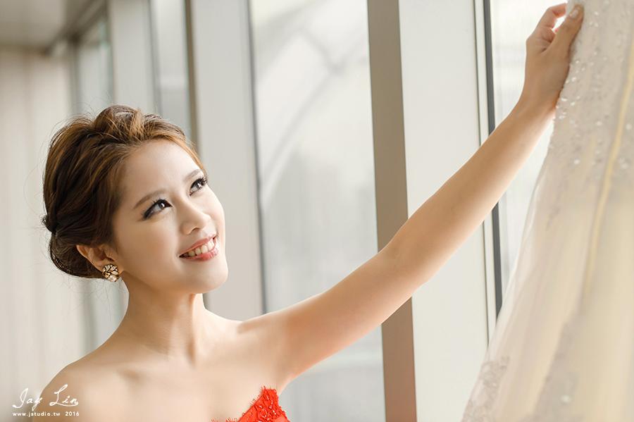 翰品酒店 婚攝 台北婚攝 婚禮攝影 婚禮紀錄 婚禮紀實  JSTUDIO_0007