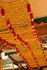 Trichy Ranganathaswamy Temple 125 (David OMalley) Tags: india indian tamil nadu subcontinent trichy sri ranganathaswamy temple srirangam thiruvarangam gopuram chola empire dynasty rajendra hindu hinduism unesco world heritage site ranganatha vishnu canon g7x mark ii canong7xmarkii powershot canonpowershotg7xmarkii g7xmarkii