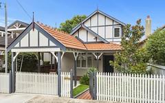 32 Prince Street, Mosman NSW