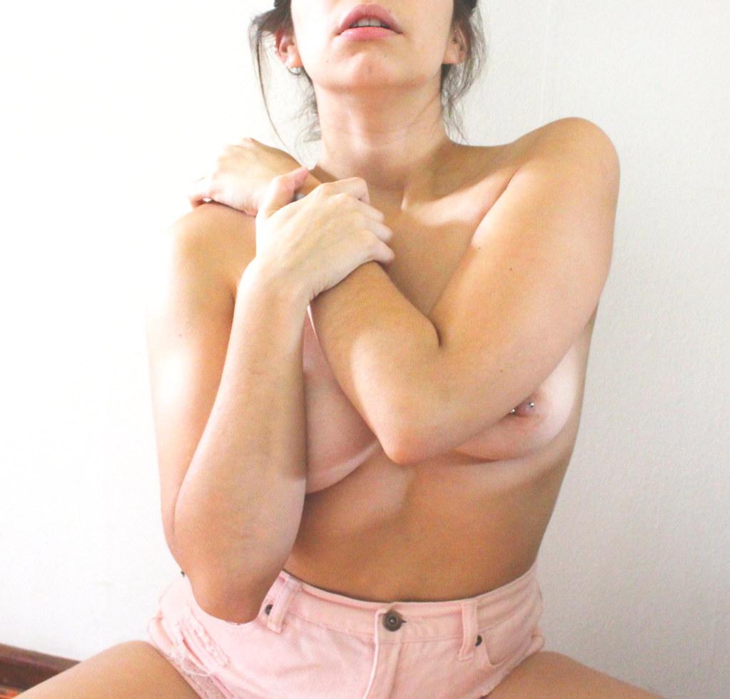 erotic pics Arendal