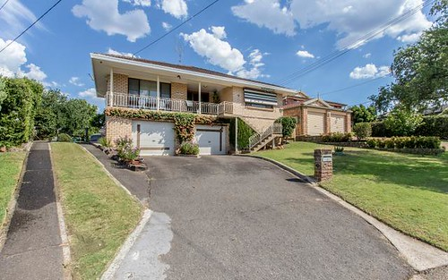 6 Inverness Road, South Penrith NSW