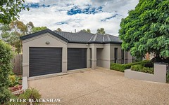 34 Kurrama Close, Ngunnawal ACT