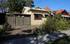 12 Derowie Street, Homebush NSW