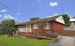 3/399 Mann Street, North Gosford NSW