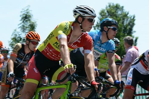 Ronde van Limburg-60