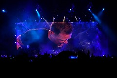 Metallica live in Assago 2015 () Tags: 2 summer italy music milan robert festival rock metal night james italia live milano sony hard lars concerto arena metallica musica thrash ulrich heavy giugno notte kirk trujillo assago hetfield 2015 hammett rx100 postepay sonisphere