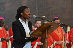 Fete-Dieu-procession-Corpus-Christi-Liege (3)