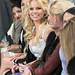 Pamela Anderson @ VFN ´15