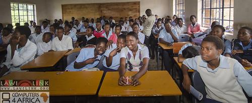 "Chilaweni school Blantye Malawi • <a style=""font-size:0.8em;"" href=""http://www.flickr.com/photos/132148455@N06/18547328286/"" target=""_blank"">View on Flickr</a>"