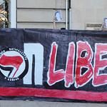 Alfon liberdade! thumbnail