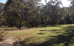 68 Mount Haven Way, Meadow Flat NSW
