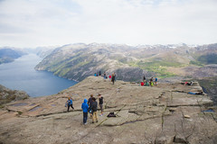 RelaxedPace22360_7D6195 (relaxedpace.com) Tags: norway 7d 2015 mikehedge