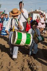 AE5D1195 (alonsoesparterofoto) Tags: caballo alma imagenes alonso rocio ermita bombo flamenca buey flauta gitana romeria campero botos tamboril bueyes rociero carriola simpecado tamborilero espartero rociera gibraleon sinpecado alonsoespartero