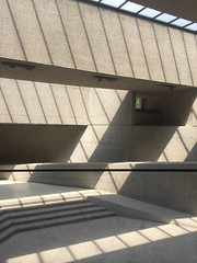 Museo Tamayo Arte Contemporneo, Ciudad de Mxico (Eggles) Tags: