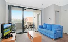 23/52-60 Renwick Street, Redfern NSW