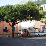 "Maratea <a style=""margin-left:10px; font-size:0.8em;"" href=""http://www.flickr.com/photos/14315427@N00/19349844505/"" target=""_blank"">@flickr</a>"