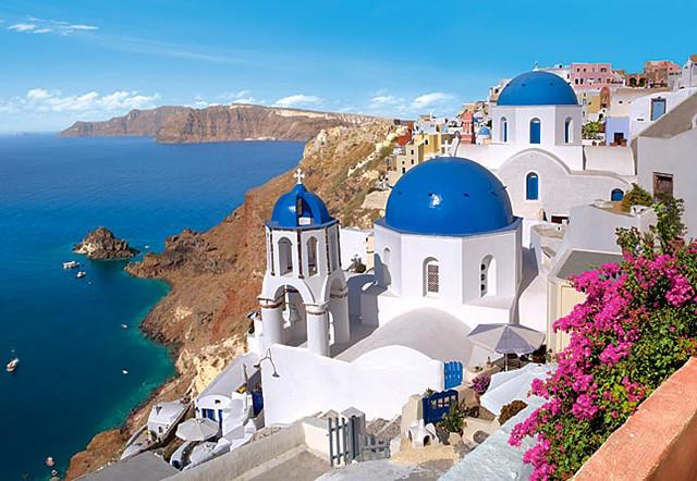 Santorini-Hy-Lap_1