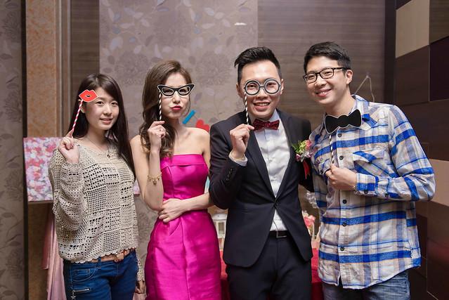 三重彭園, 三重彭園婚宴, 台北婚攝, 紅帽子, 紅帽子工作室, 婚禮攝影, 婚攝, 婚攝紅帽子, 婚攝推薦, 彭園婚攝, Redcap-Studio-152