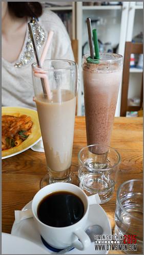 伊亞咖啡13.jpg