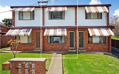 5/48 Carthage Street, North Tamworth NSW
