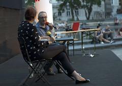 "Josef Hader am Karlsplatz • <a style=""font-size:0.8em;"" href=""http://www.flickr.com/photos/39658218@N03/19770422826/"" target=""_blank"">View on Flickr</a>"