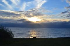 Easter Dawn Service Watsons Bay 2015 023