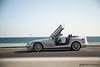 Mercedes-Benz SLR McLaren Roadster. (Charlie Davis Photography) Tags: