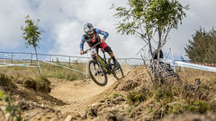 _HUN9615 (phunkt.com) Tags: uk race championship photos hill champs keith down valentine downhill dh british championships llangollen llangolen 2015 phunkt phunktcom