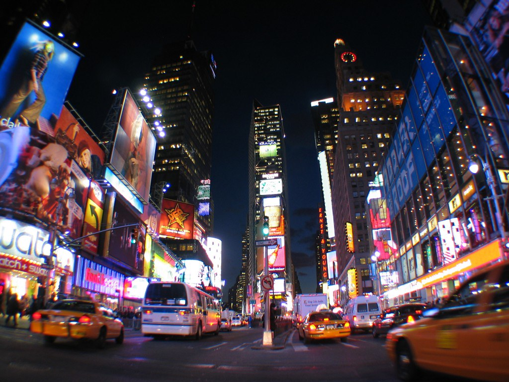 nyc_times_square_wide_angle1-1024x768