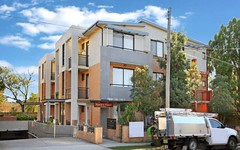 1/3-5 Talbot Road, Guildford NSW