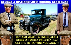 Distinguished gentlaman fashions Old Cars 6 (80s Muslc Rocks) Tags: wellington tie tweed tweedjacket tweedjacketphotos trousers twill tweeds tweedblazer text menswear men mens classic canon clothing christchurch clothes coat car cavalrytwill cars cavalry carshow cavalrytwilltrousers cavalrytwilltrousersmadefrom100wool countrytweed retro rotorua rally racing auckland ashburton auto australia nz newzealand nelson napier newzealandvintagecar vintage vehicle vintagemetal veteran vintagecar vehicles 1980s 1970s sydney brisbane tweedcap fashion focus flatcap flickr distinguished gentleman tweedflatcap wearingtweedjacket oldschool outdoor old oldcars oldcar carrally carclub people snapped