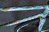 IMG_4090.jpg (peterthomsen) Tags: caletticycles scrambler steel handmade handbuilt bicycle handpainted jeremiahkille enve chrisking custom santacruz craft