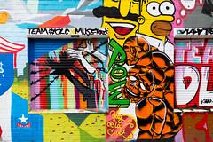 POW (Rasande Tyskar) Tags: graffity graffiti graffito hamburg stpauli streetart streetview streetshot street art urban urbanart wall mauer kunst strasenkunst urbane germany